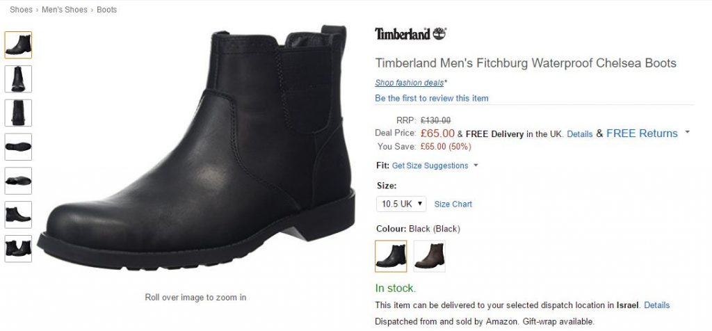timberland-mens-fitchburg-waterproof-chelsea-boots-3