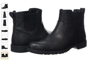 timberland-mens-fitchburg-waterproof-chelsea-boots