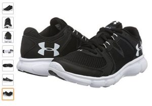 under-armour-ua-w-thrill-2-womens-training-running-shoes