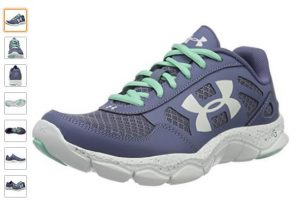 under-armour-womens-micro-g-engage-bl-h-2-training-running-shoes