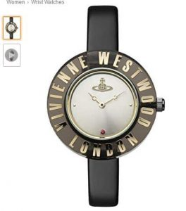 vivienne-westwood-clarity-womens-quartz-watch-with-silver-dial-analogue-display-and-beige-leather-strap-vv032bg