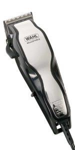wahl-chrome-pro-mains-hair-clipper-set-1
