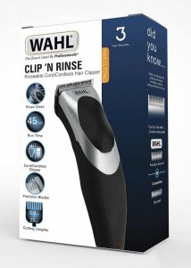 wahl-clip-n-rinse-cord