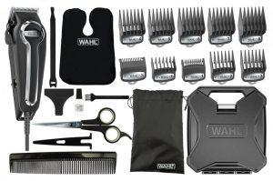 wahl-elite-pro-main-hair-clipper-kit