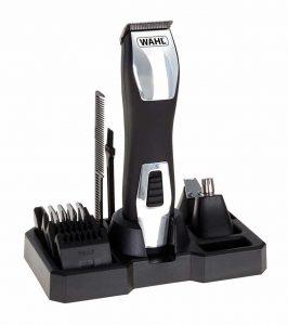 wahl-groomsman-pro-3-in-1-grooming-station