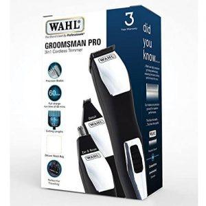 wahl-groomsman-pro-3-in-1-grooming-station1
