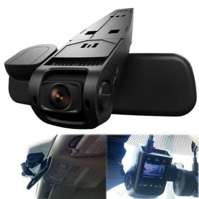 מצלמת רכב מומלצת במחיר מעולה!