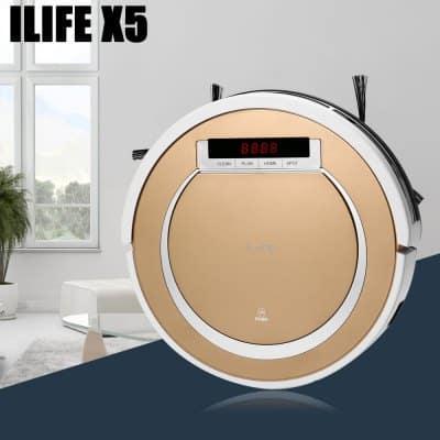ILIFE X5 ב117$
