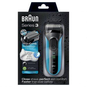 braun-series-3-3040-mens-electric-foil-2