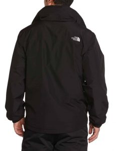 north-face-mens-resolve-insulated-jacket