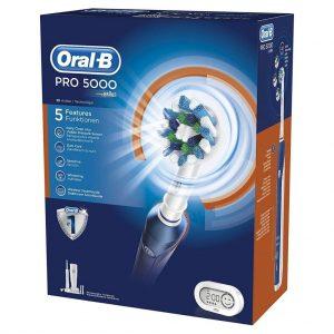oral-b-pro-5000-crossaction-zuzudeals