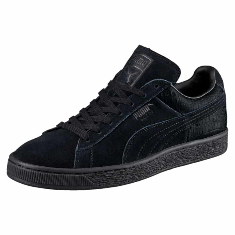 נעלי סניקרס PUMA