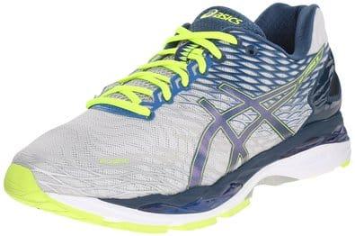 נעלים לגבר ASICS Gel Nimbus 18