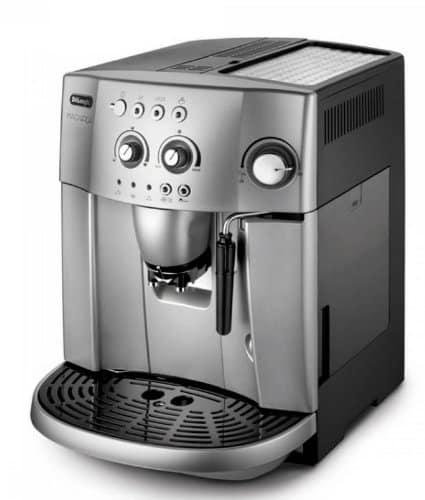 מכונת קפה איכותית – דלונגי 4200