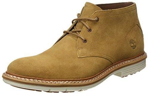 נעליים לגברים במחירים שחבל לפספס! לקט נבחר מאמזון אנגליה עם קופון 20% הנחה!