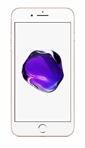 Apple iPhone 7 Plus 256GB – המכשיר היקר בישראל? עכשיו פחות :-)