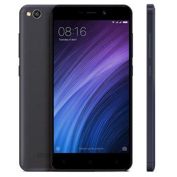 שיומי חדש הגיע לעיר! Xiaomi Redmi 4A Global Edition במחיר 119.99$
