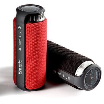 Enusic® Soundcup Bluetooth Speaker