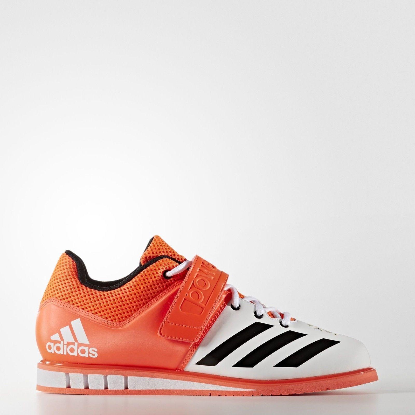 נעל אדידס לגבר adidas Powerlift.3
