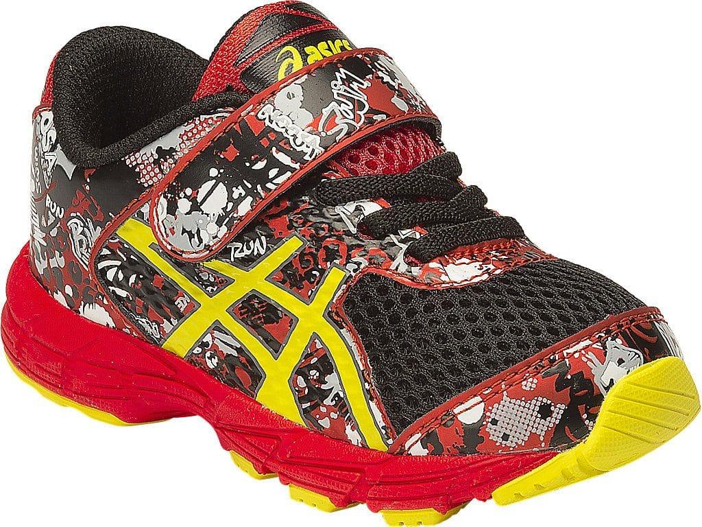 נעלי ילדים ASICS Noosa Tri 11 ב 16.99$