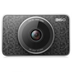 מצלמת רכב מבית 360 – רק ב60$