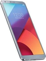 "LG G6 מאמזון ב1900 ש""ח!!! בארץ מתחיל ב2312ש""ח!"