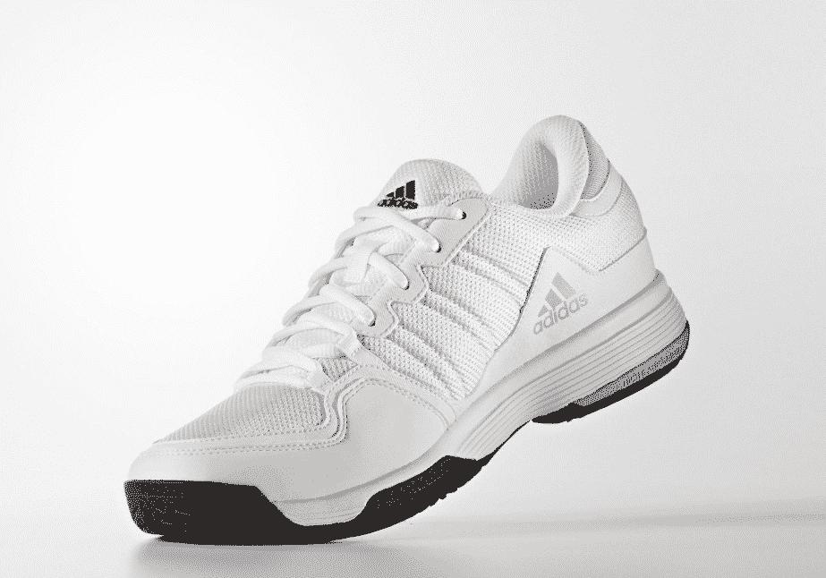 נעלי אדידס לגבר adidas Barricade Court רק 24$