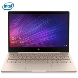 Xiaomi Air 12 Laptop 4GB RAM 128GB SSD – מחשב נייד