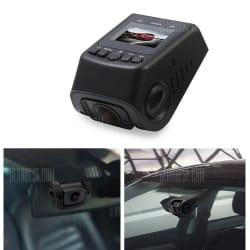 A118C – B40C – מצלמת הרכב המומלצת והפופלארית ביותר!  רק  – $32.99!