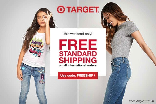 777d1c7d6b543 ZUZU DEALS – זוזו דילס | Target : Expect More. Pay Less.