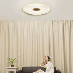 Xiaomi Philips LED Ceiling Lamp CEILING LIGHT-$69.99