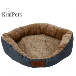 מיטה חמה לחתול/כלב (עמיד למים) – $7.99!