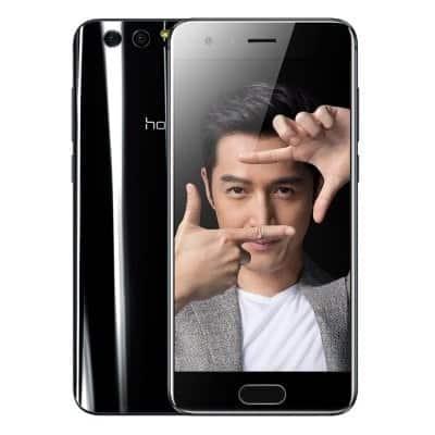 Huawei Honor 9 – מכשיר משובח במחיר מנצח – הכי זול שהיה! 299$!!!