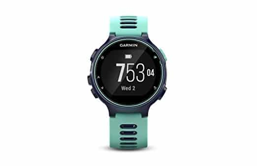 """בוננזה! Garmin Forerunner 735XT – משעוני הספורט הטובים בעולם, מאמזון – ב1032 ש""""ח במקום 2300 ש""""ח!"""