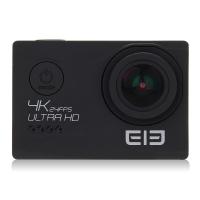 Elephone Explorer Pro Elite  – מצלמת אקסטרים טובה במחיר בדיחה! – 29.99$!