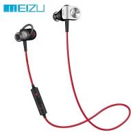 """Meizu EP51- אוזניות בלוטות' מעולות במחיר מעולה – 24.99$! (89ש""""ח במקום 199ש""""ח בארץ!)"""