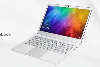 """מחשב ניידJUMPER EZbook X4 — מסך 14"""" + ווינדוס 10 – ב- 281$ כולל משלוח!"""