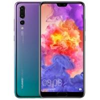 דיל איום! – Huawei P20 Pro בהנחת ענק!