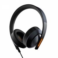 אוזניות הגיימינג החדשות של שיאומי! עם 7.1 ערוצים! ללא מכס! המחיר הכי טוב אי פעם – רק 69.99$!