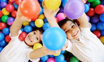 שריינו ביומנים – לא מחכים לדקה-ה90: פעילויות לילדים, קייטנות ואטרקציות לחופש הגדול – בכל הארץ – חודשים יולי אוגוסט – מתעדכן….