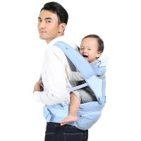 לקט מוצרי תינוקות: לנשים / תינוקות וגם גברים – מנשאים, תיקי החתלה וחיטוב הגוף + קופונים