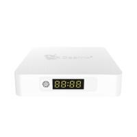 ירידת מחיר: סטרימר Beelink A1 TV Box – ב-$60.29, כולל משלוח!