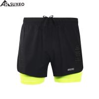 מכנסי ריצה ARSUXEO – בכל המידות, רק ב-$12.35 – כולל משלוח!