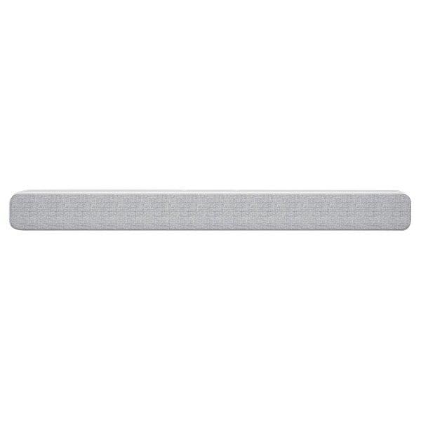 הסאונדבר החדש של שיאומי בצניחת מחיר! Xiaomi Bluetooth Speaker –  רק $101 עם משלוח מהיר עד הבית! [כמות מוגבלת]