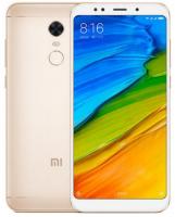 מחיר פצצה! Xiaomi Redmi 5 Plus Global Version 4GB+64GB רק 155.79$