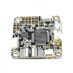 35 x 35mm OMNIBUS F4 Pro V2 Flight Controller