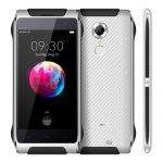 HOMTOM HT20 Pro 3GB 32GB Rugged Phone White