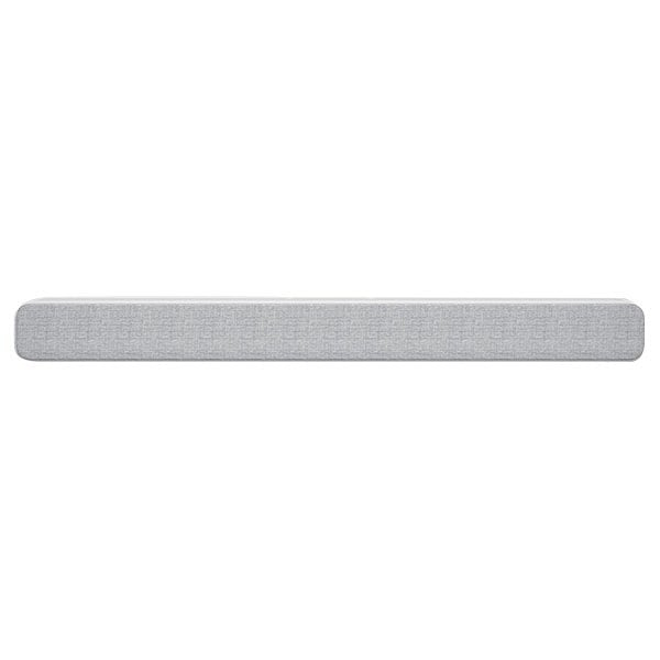 חדש! Xiaomi Bluetooth Speaker – סאונד-באר בלוטות' של שיאומי! $85.92 עם משלוח מהיר עד הבית! [כמות מוגבלת]
