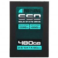 ירידת מחיר עצבנית: לשדרוג ותוספת – כונן SSD לנייד/נייח – מבית Inland Professional – נפח עצום של 480GB – רק 62 אגורות לגיגה – 300 ₪ – כולל מיסים ומשלוח!
