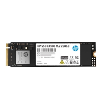 HP EX900 SSD, M.2, 256GB – External Solid State Drives – Joybuy.com 63$ ONLY!